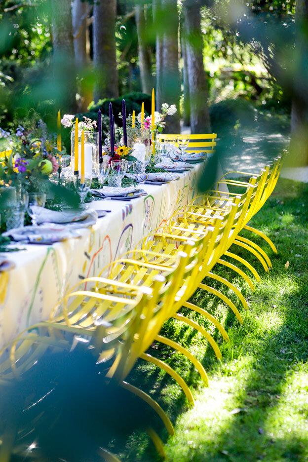 entertaining_garden_dinner_party-5.jpg