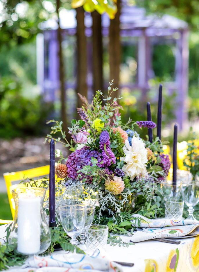 entertaining_garden_dinner_party-6.jpg