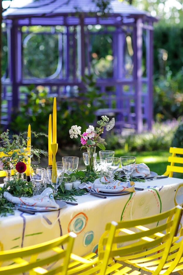 entertaining_garden_dinner_party-7.jpg
