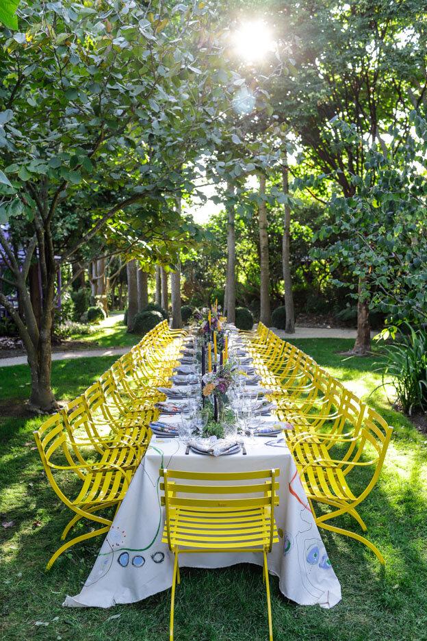 entertaining_garden_dinner_party-8.jpg