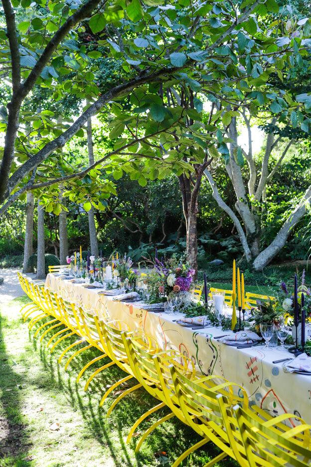 entertaining_garden_dinner_party-9.jpg