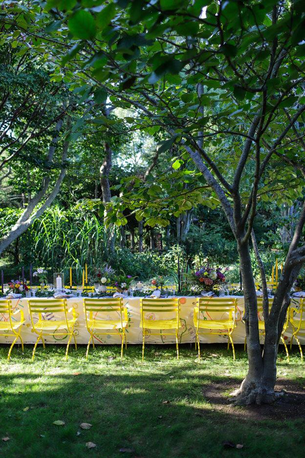 entertaining_garden_dinner_party-10.jpg