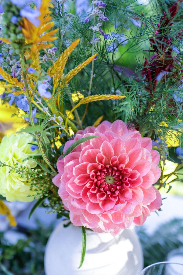 entertaining_garden_dinner_party-12.jpg