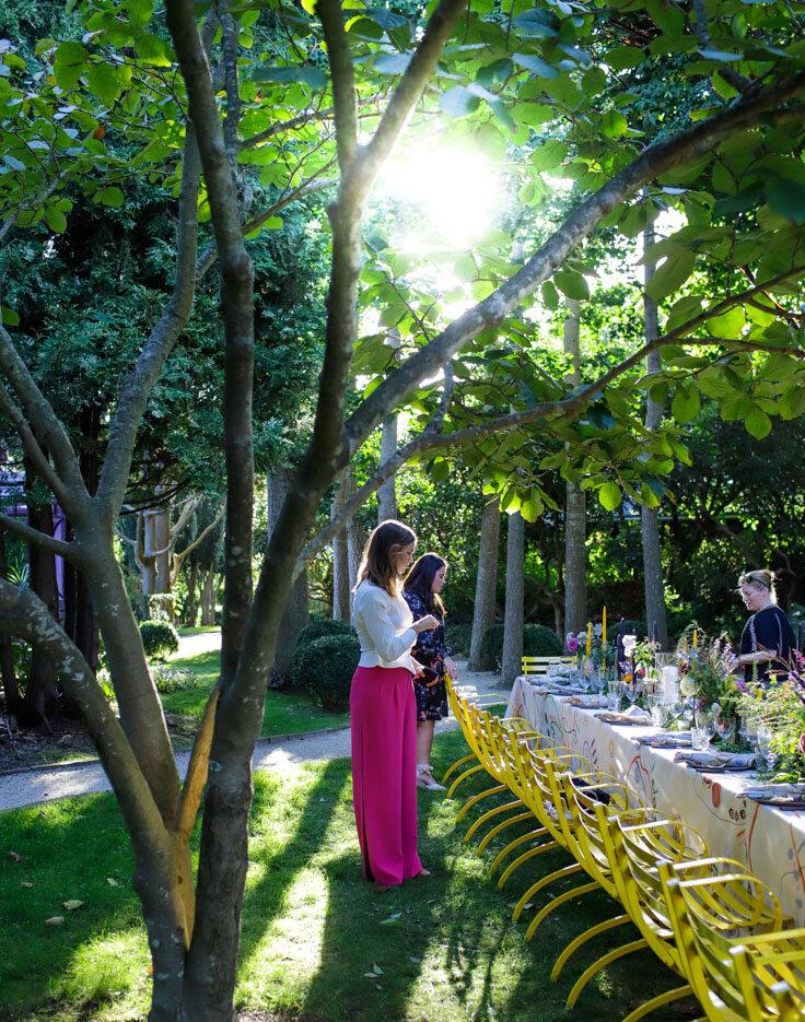 entertaining_garden_dinner_party-15.jpg
