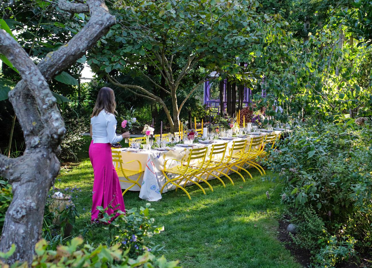 entertaining_garden_dinner_party-16.jpg