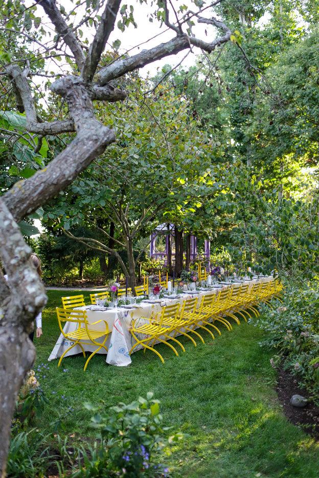 entertaining_garden_dinner_party-18.jpg