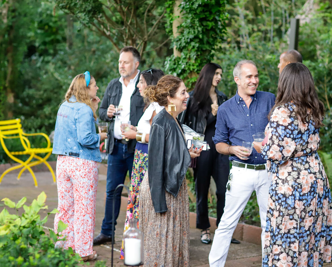 entertaining_garden_dinner_party-28.jpg