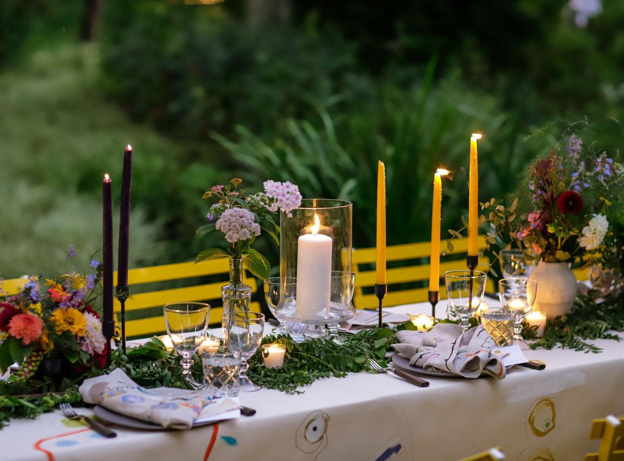 entertaining_garden_dinner_party-31.jpg