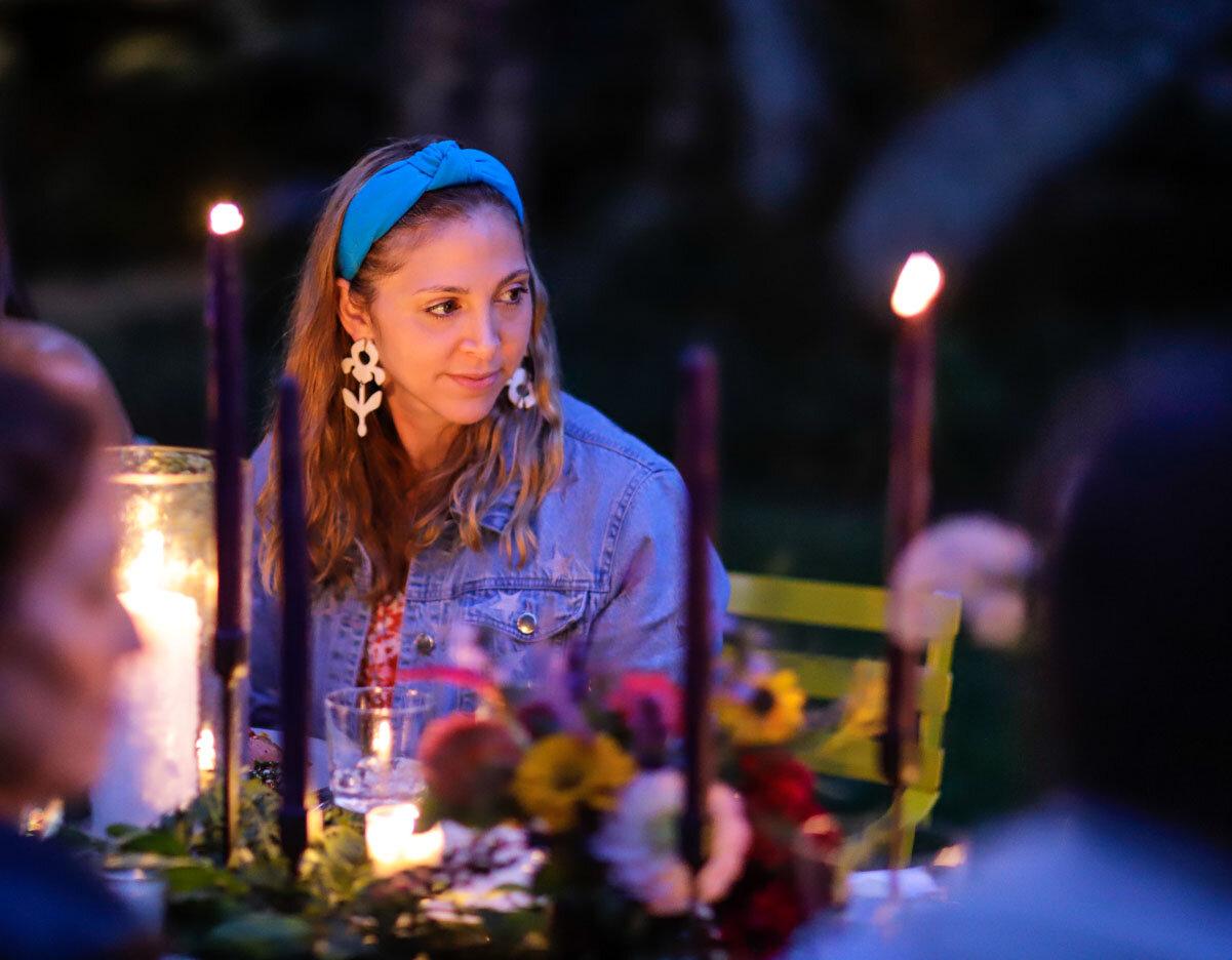entertaining_garden_dinner_party-33.jpg