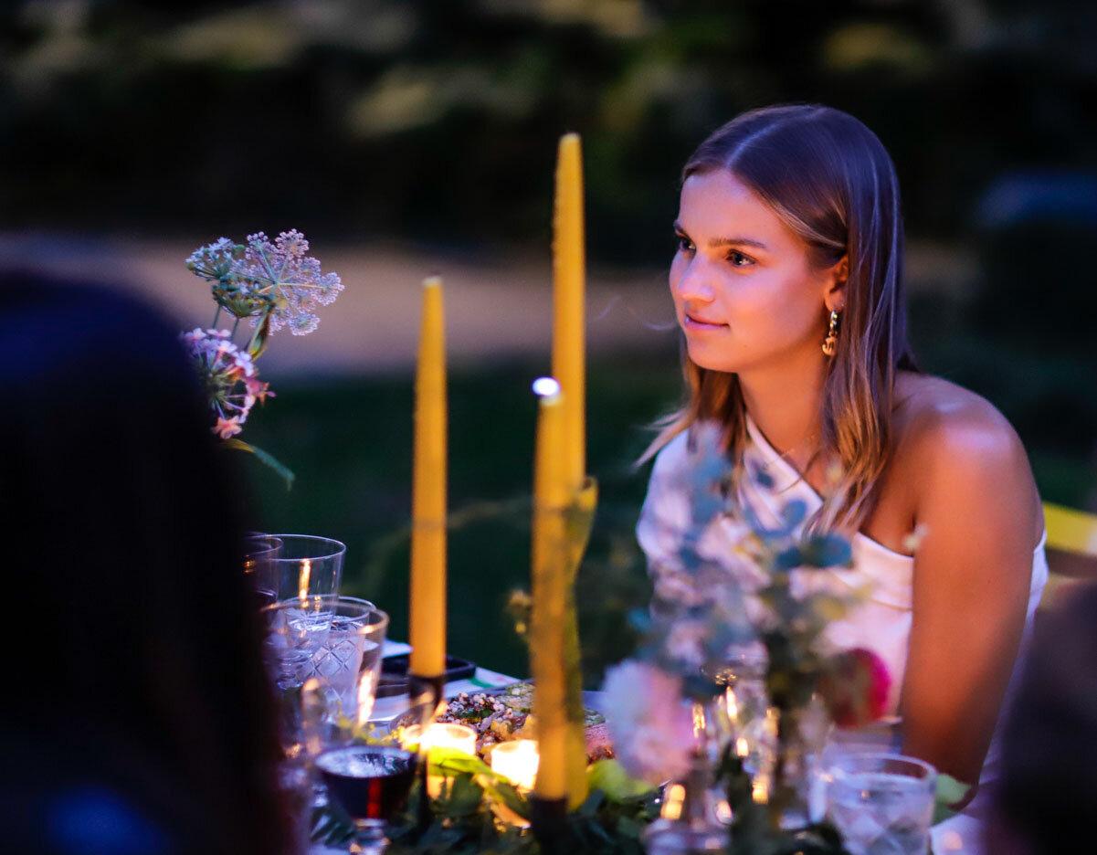 entertaining_garden_dinner_party-34.jpg
