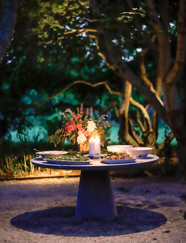 entertaining_garden_dinner_party-35.jpg
