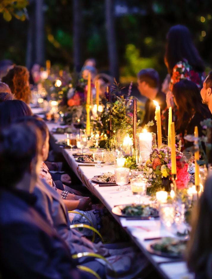 entertaining_garden_dinner_party-36.jpg