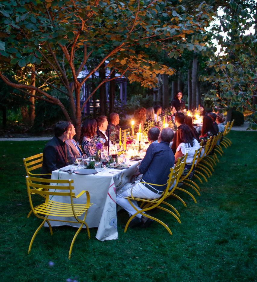 entertaining_garden_dinner_party-37.jpg