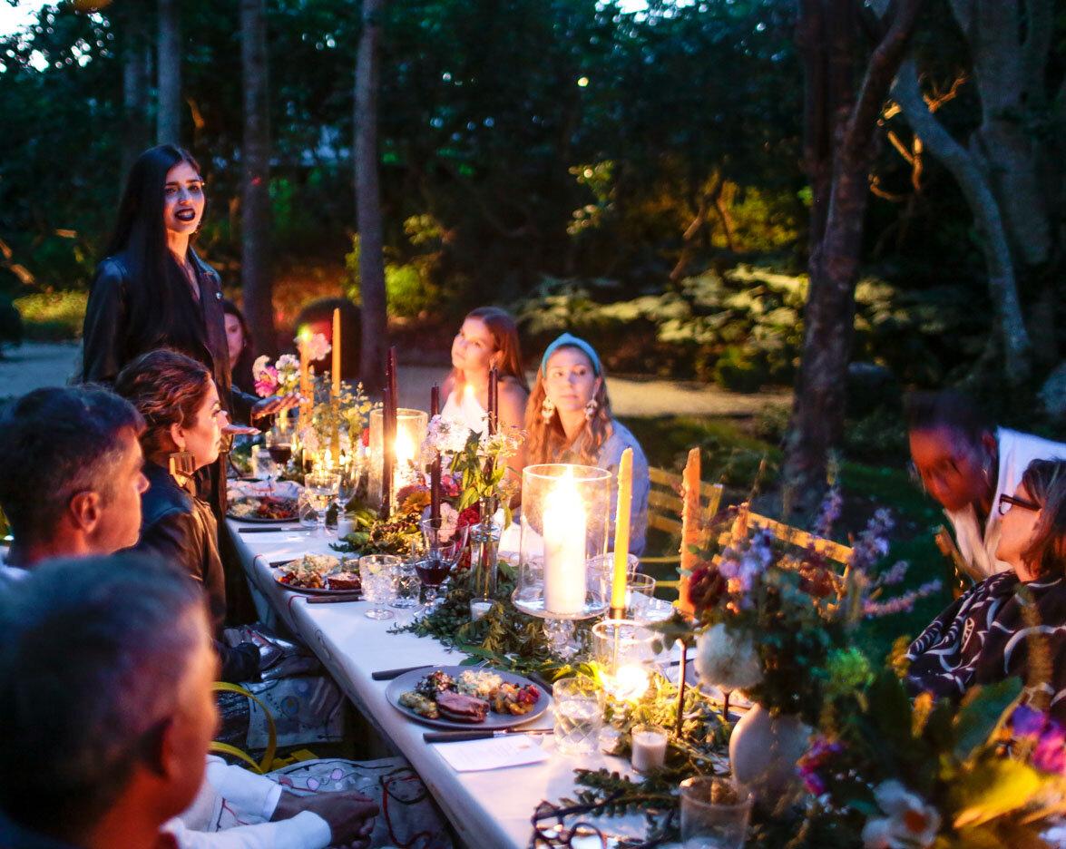 entertaining_garden_dinner_party-38.jpg