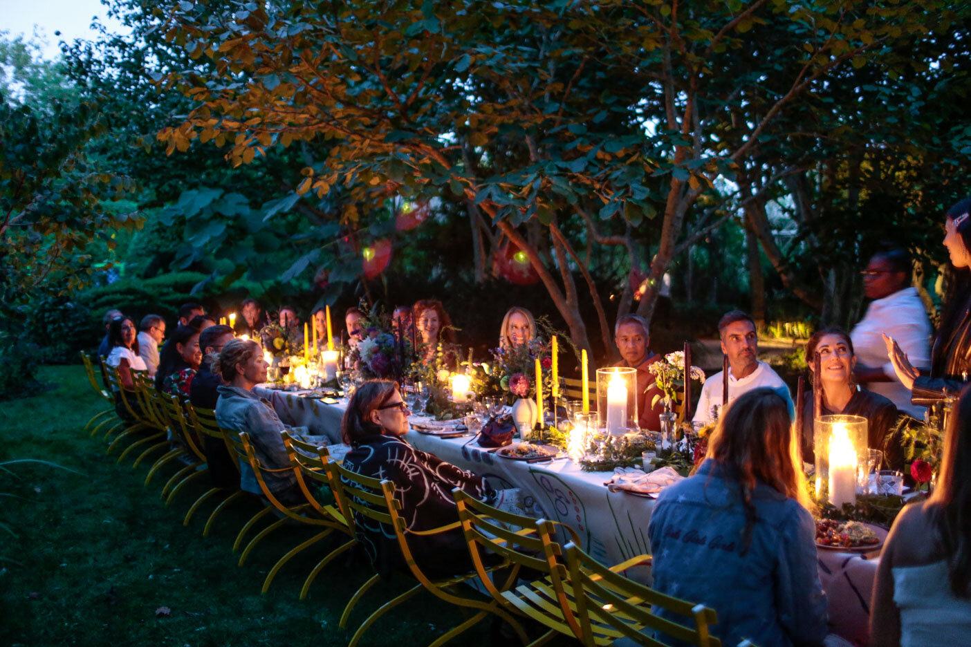 entertaining_garden_dinner_party-39.jpg