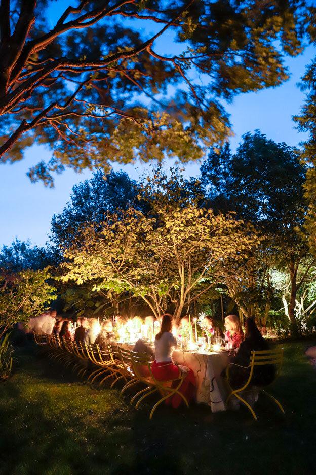 entertaining_garden_dinner_party-41.jpg