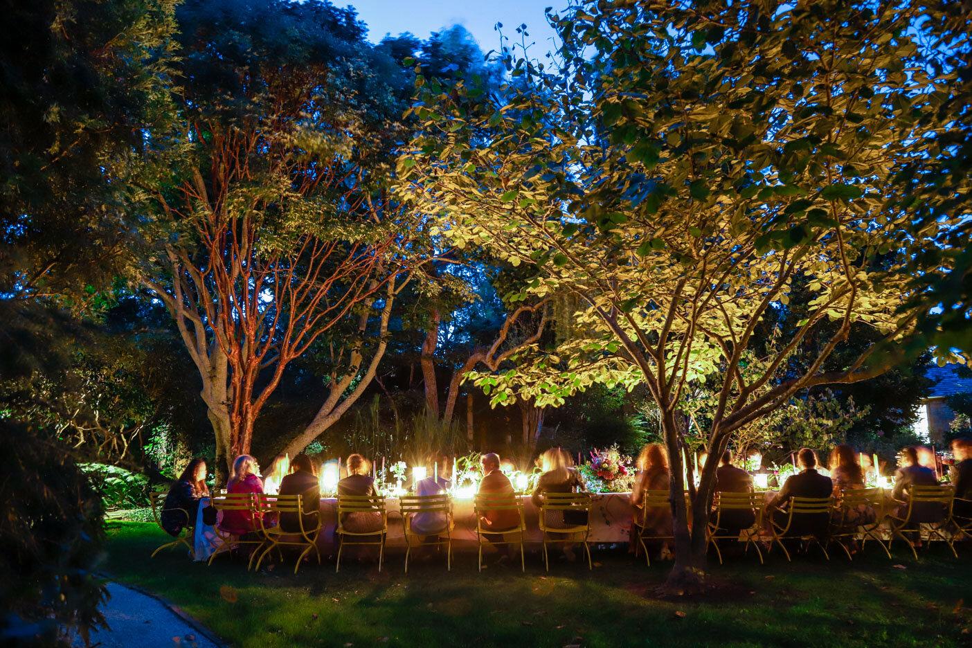 entertaining_garden_dinner_party-40.jpg