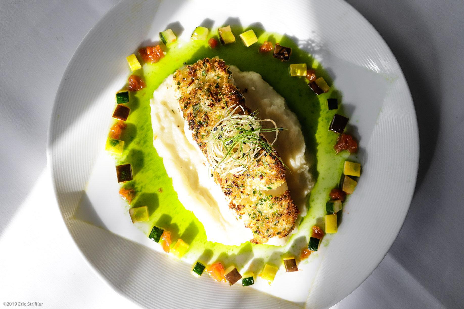 plaza_cafe-food9-25-19-9594.jpg