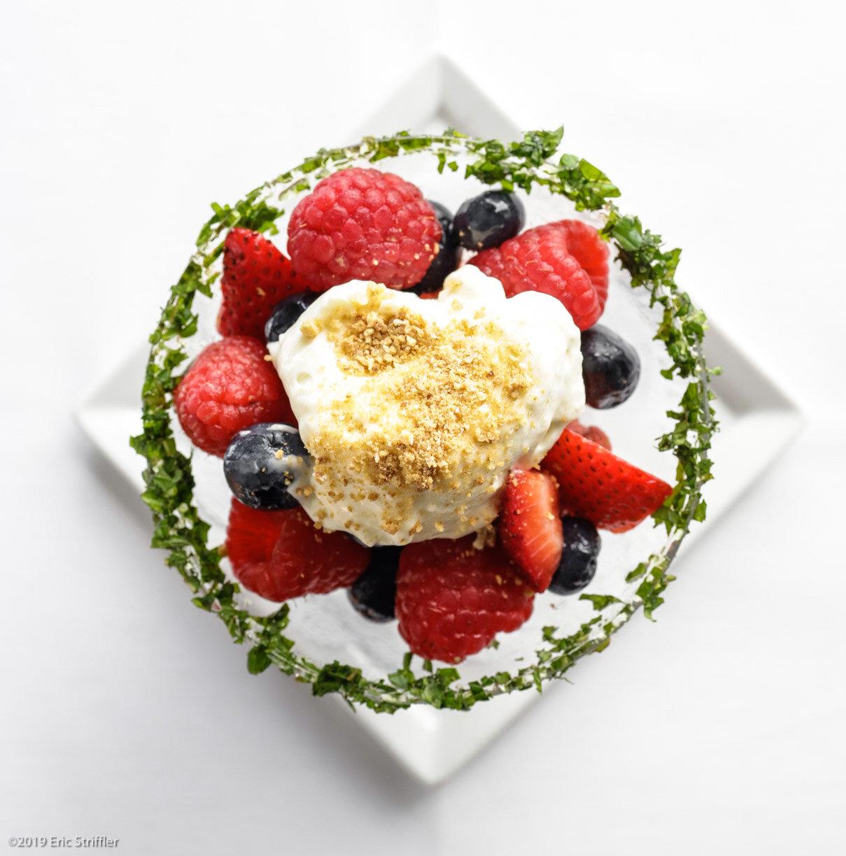 plaza_cafe-food9-25-19-9781.jpg