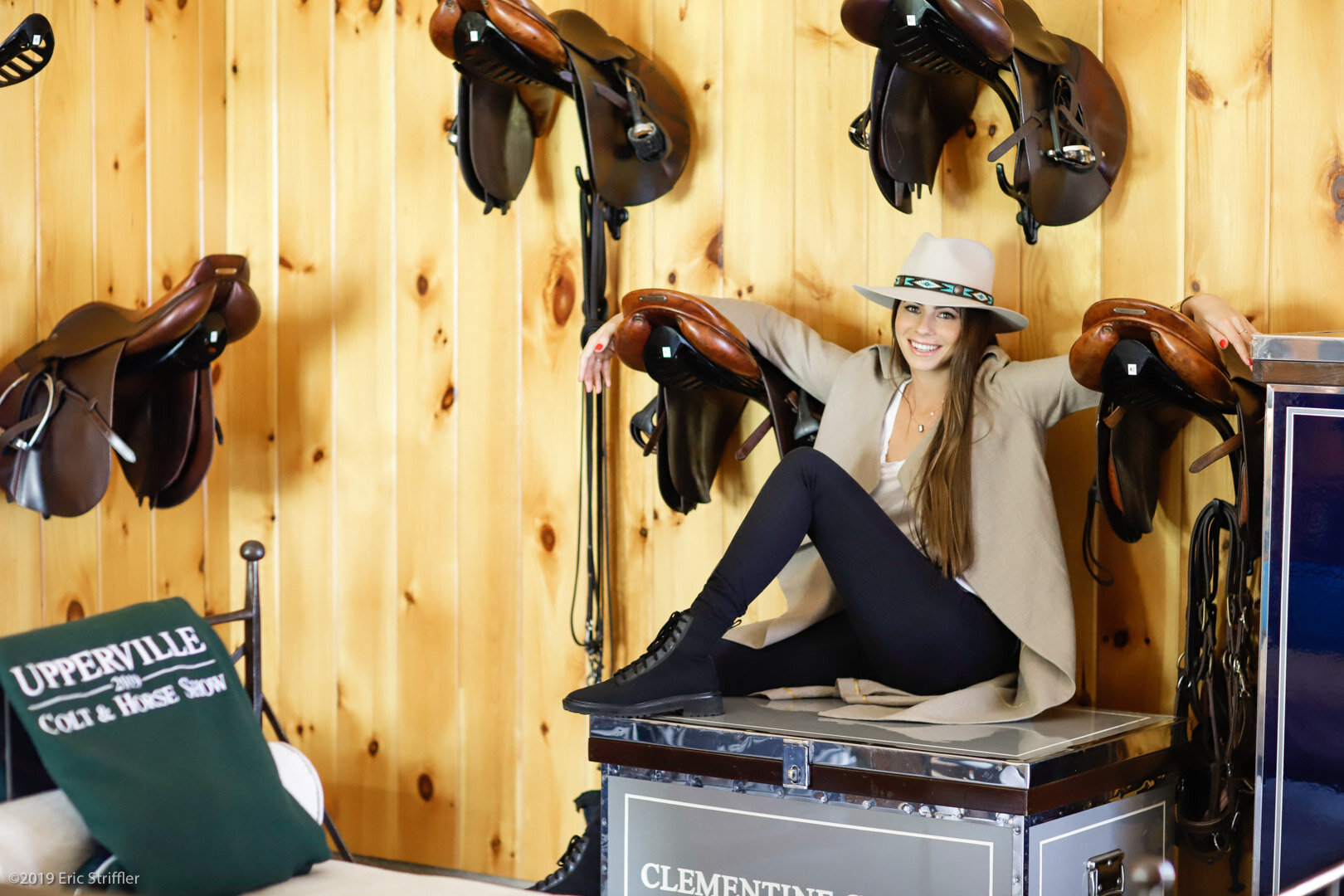 equestrian-fashion-photographer-portrait-lifestyle--2.jpg