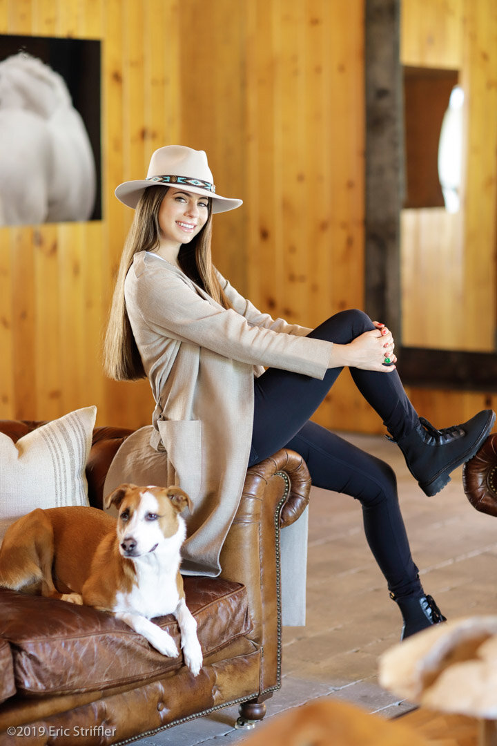 equestrian-fashion-photographer-portrait-lifestyle-.jpg
