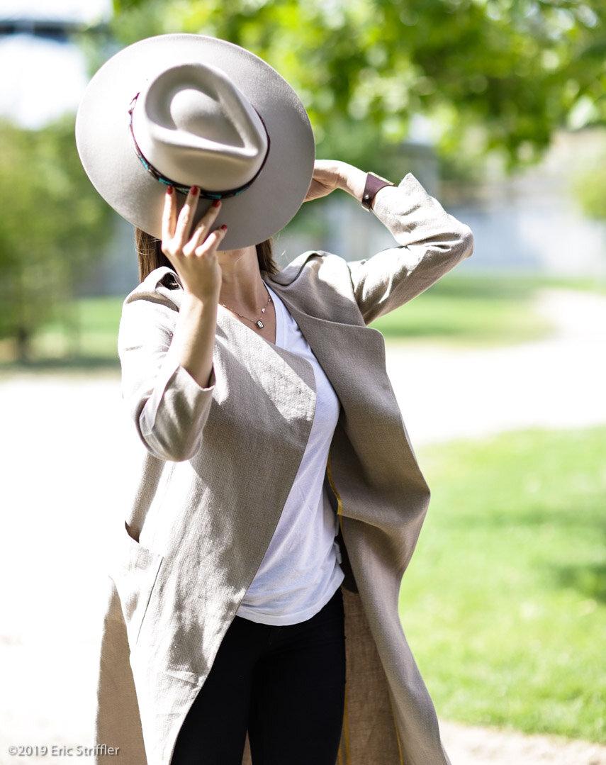 equestrian-fashion-photographer-portrait-lifestyle-0203.jpg