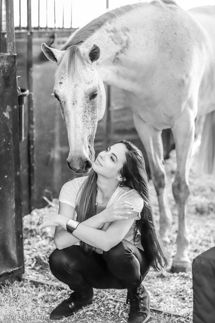 equestrian-fashion-photographer-portrait-lifestyle-0287.jpg