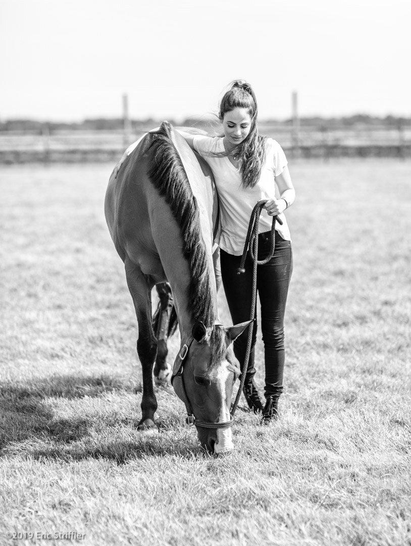 equestrian-fashion-photographer-portrait-lifestyle-0356.jpg