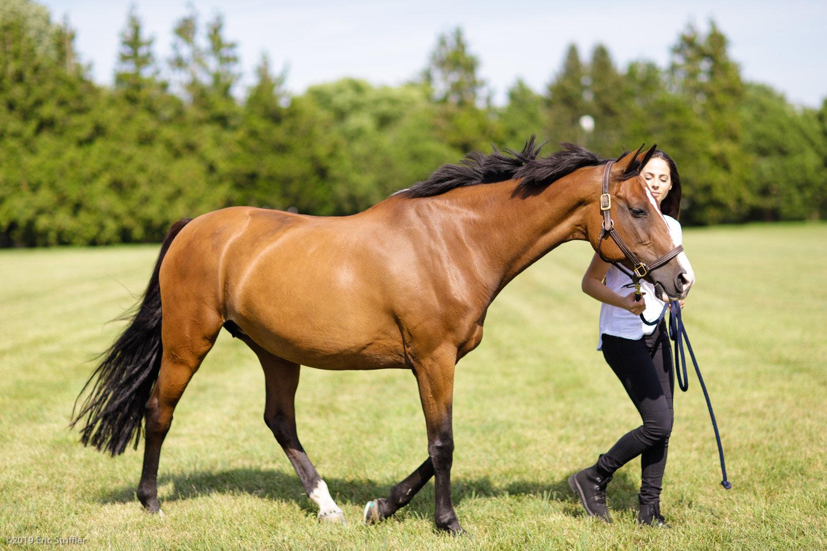 equestrian-fashion-photographer-portrait-lifestyle-0410.jpg