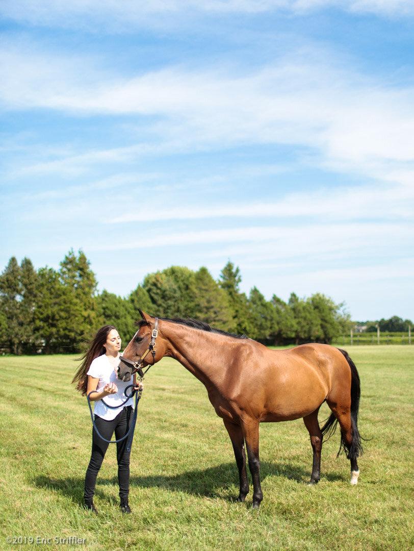 equestrian-fashion-photographer-portrait-lifestyle-7869.jpg