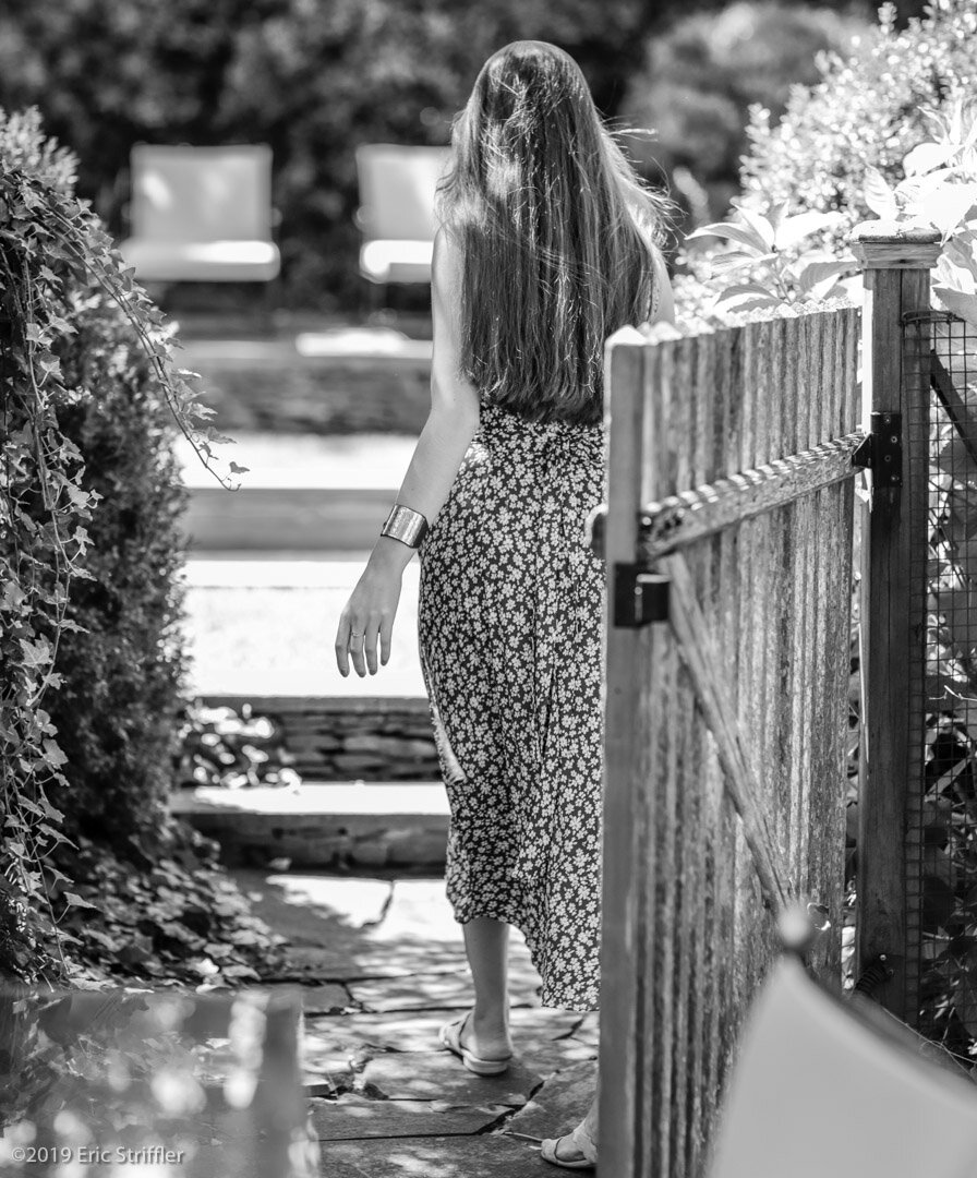 equestrian-fashion-photographer-portrait-lifestyle-9477.jpg