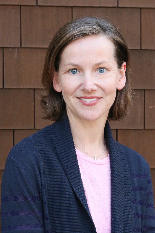 Lindsay Bercovitch