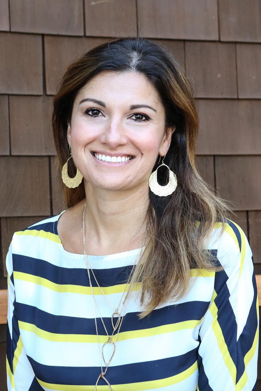 Barbara Guarriello