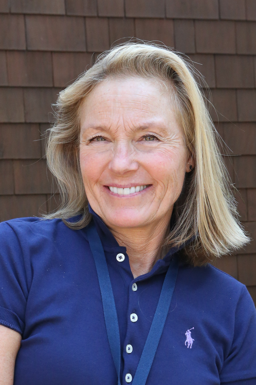 Marcia Giesen