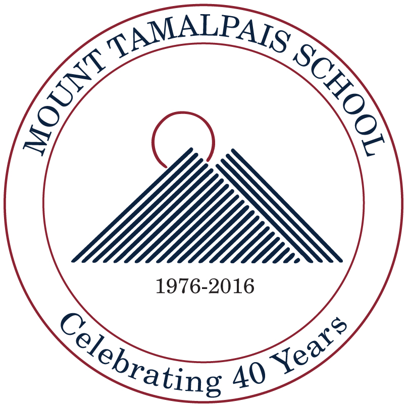 MTS Celebrating 40 Logo.jpg