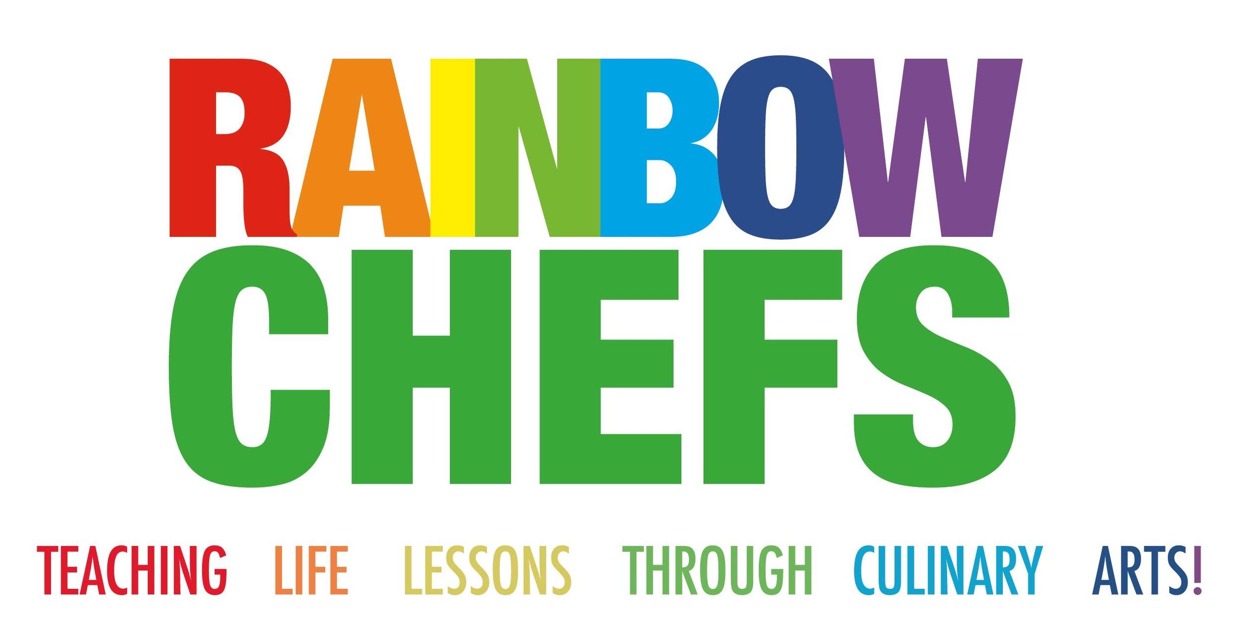Rainbow Chefs Logo-01 (no kids).jpg