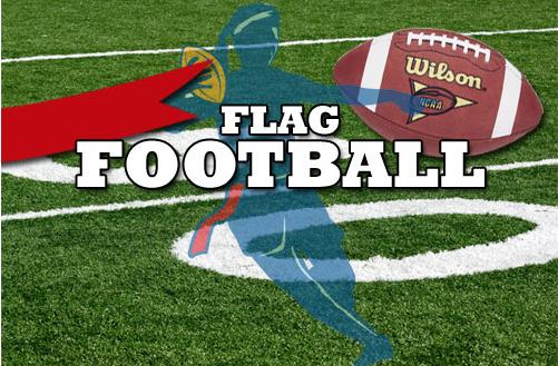 Flag Football.png