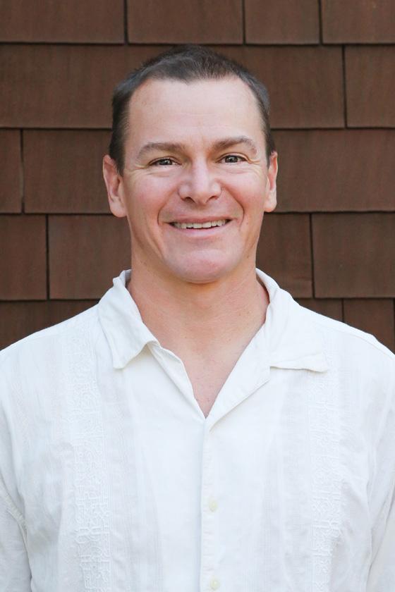 Robert Potter, 6th Grade Homeroom, Geography, Math, 22 years at MTS, Alumni Parent, Current Parent