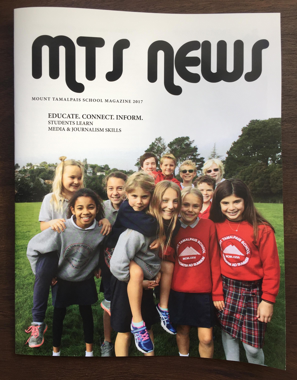 MTS_News_Cover_IMG_5870.jpg