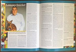 LemonySnicket_Interview.jpg