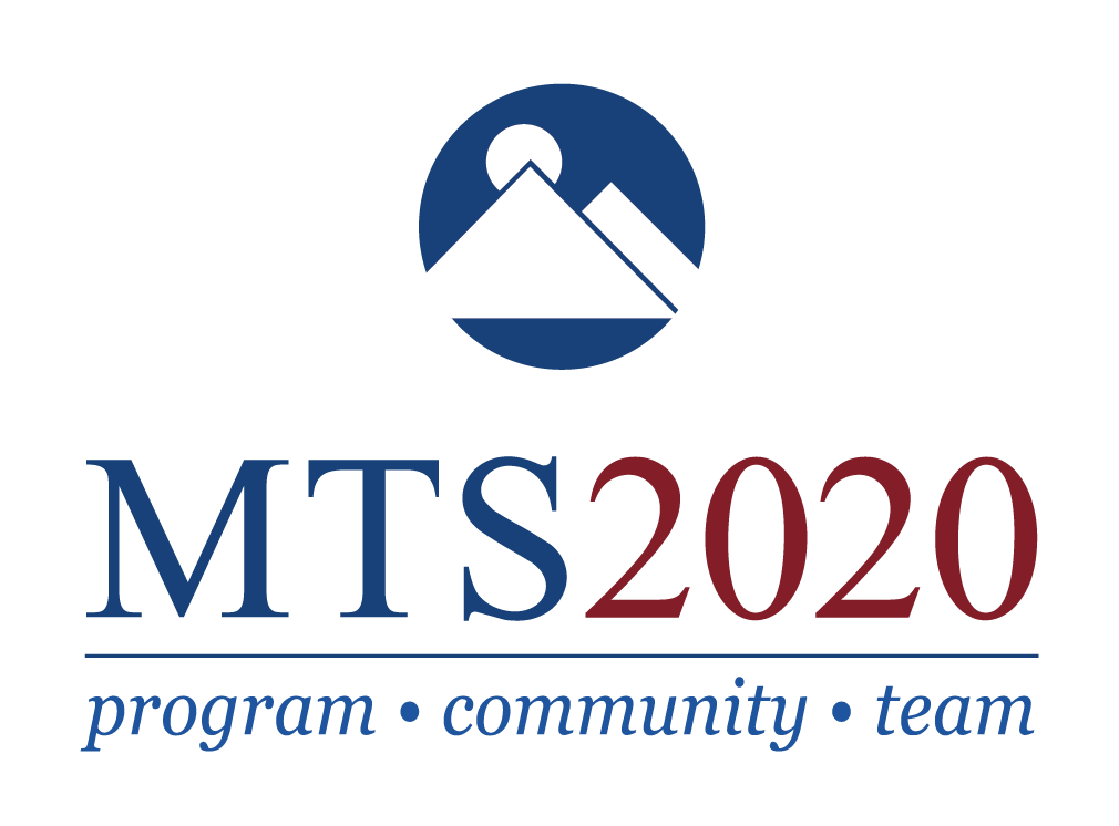MTS2020 final-01.png