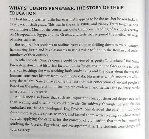Wells_Justin_Book_Excerpt_p96.jpg