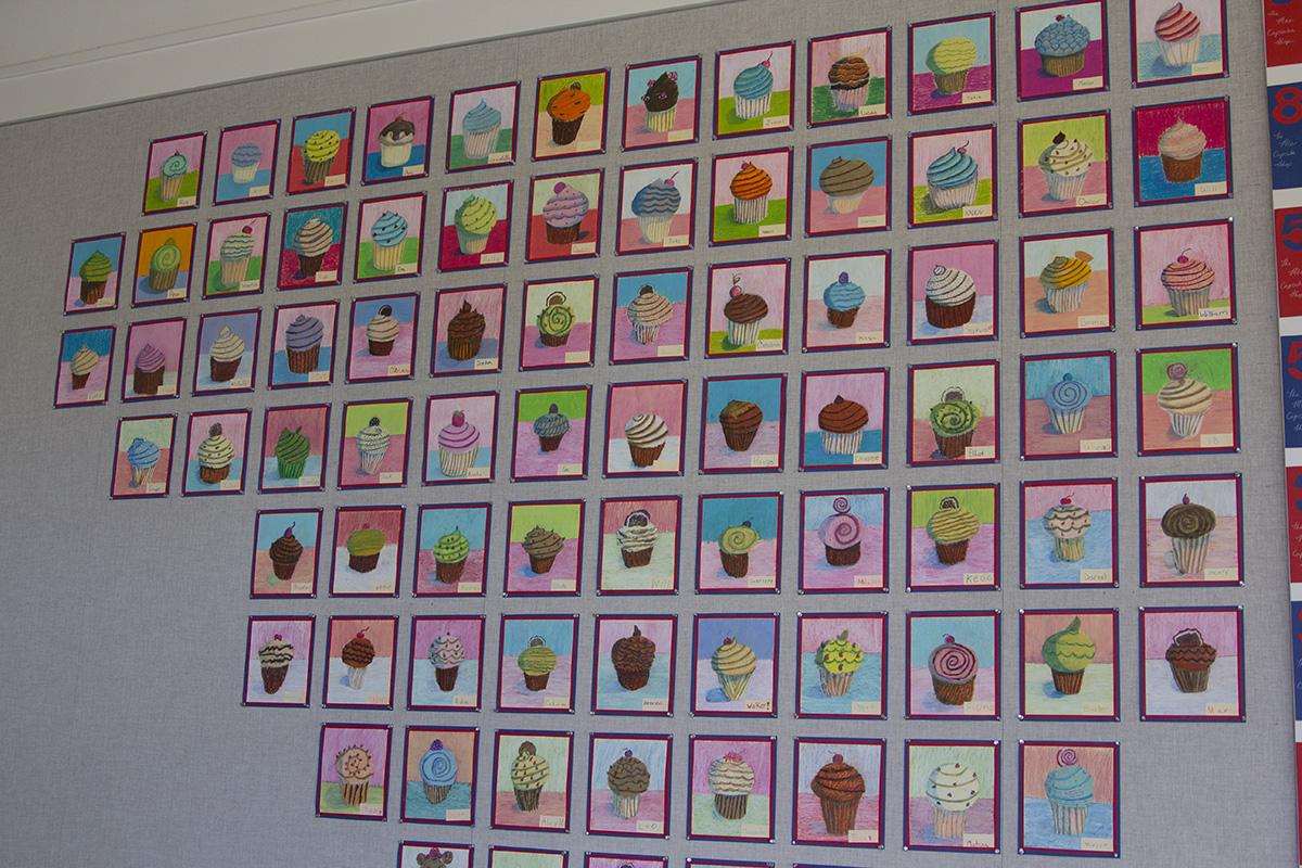 MTS_Student_Artwork_Cupcakes.jpg