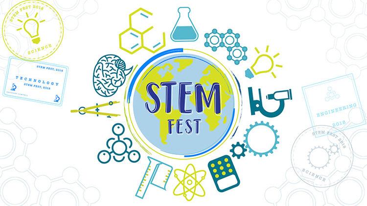 STEM Fest Mailchimp.jpg