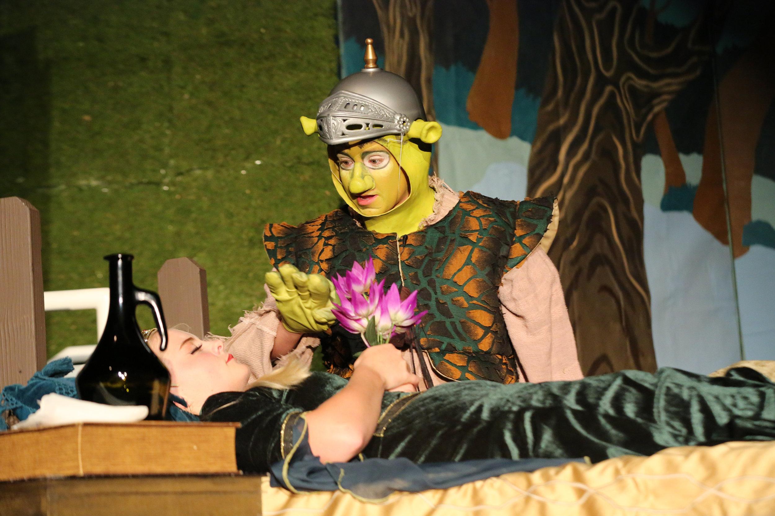 Shrek-144.jpg