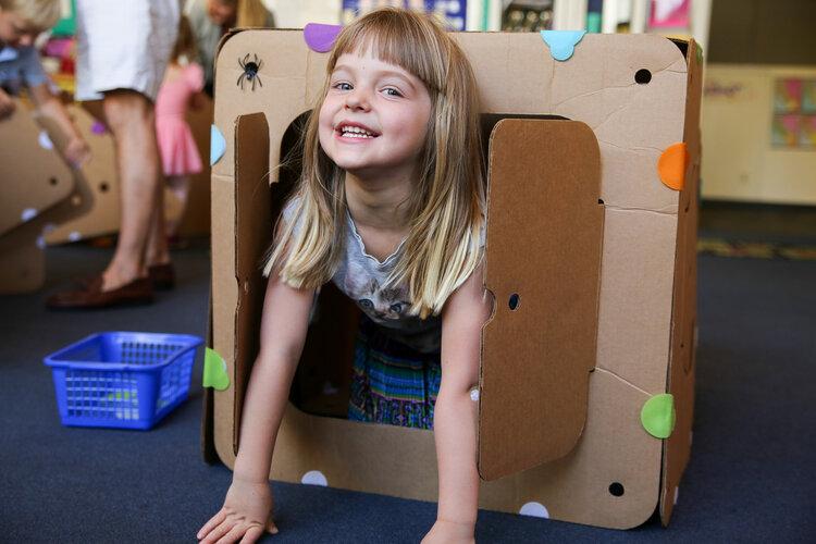 Hannah Cardboard.jpg