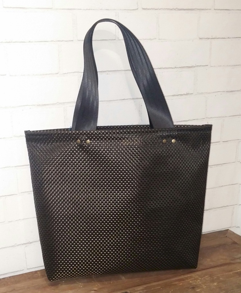 city tote black.jpg