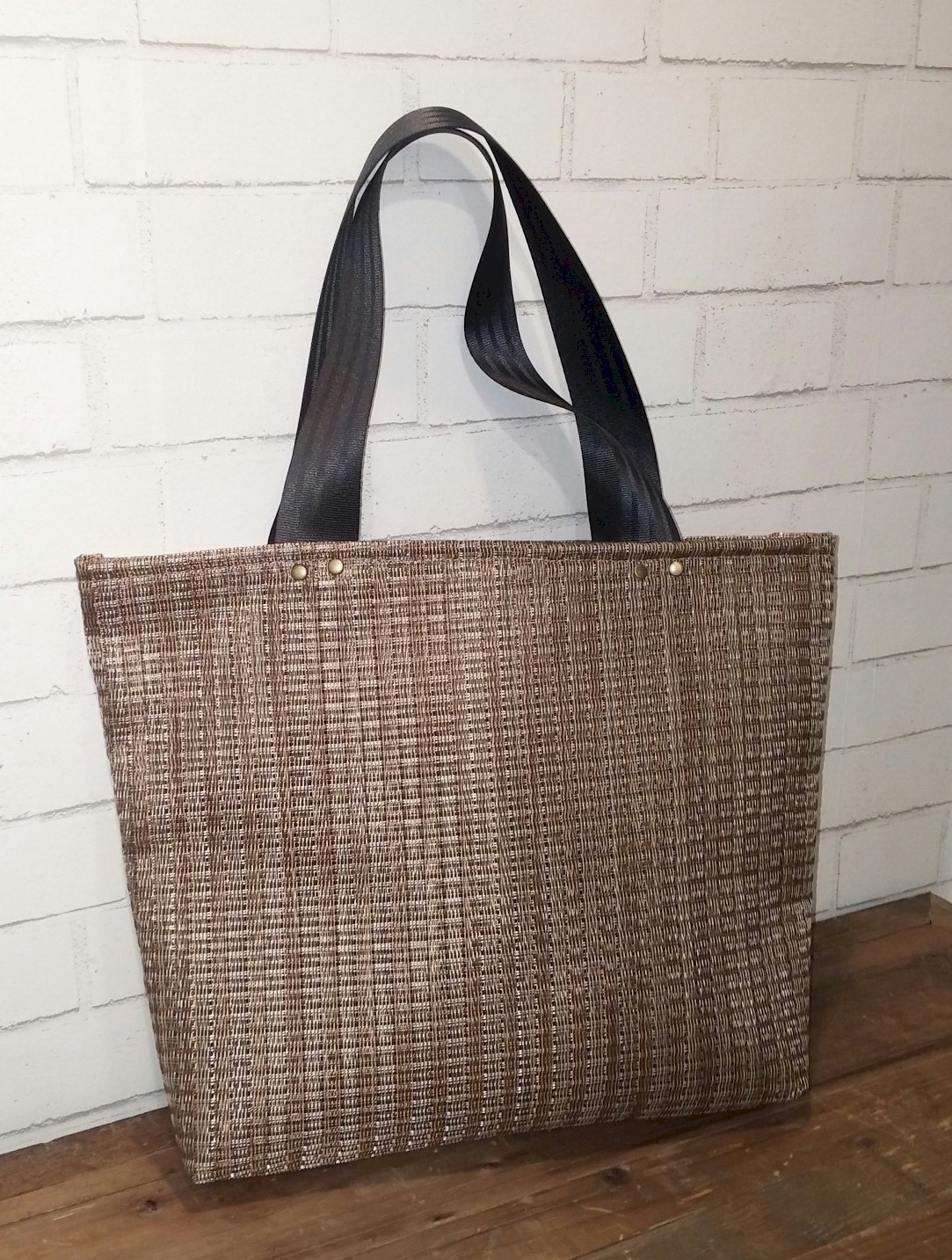 city tote bronze brown.jpg