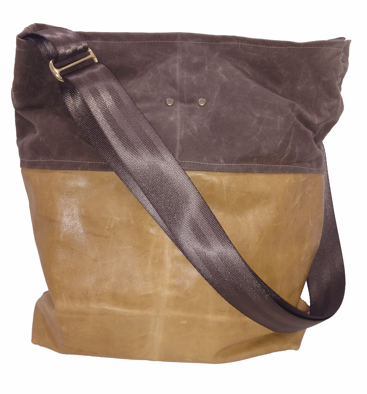 Grumpy Bags Saffron Leather Canvas 2018-2.jpg