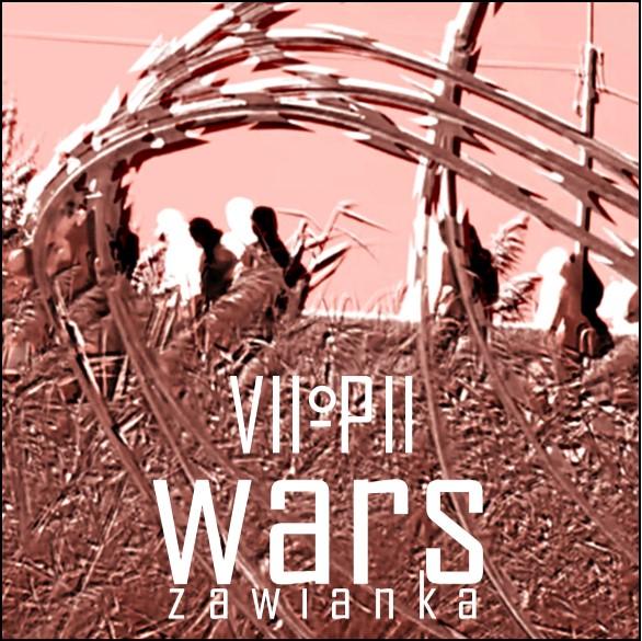 Warszawianka (Whirlwinds of Danger)